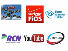 optimum vertizon time warner rcn cable tv